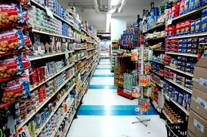 Top Misconceptions Your Grocery Store is 'Selling' You. (Pt.2)