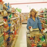 Saving on Groceries: Are you using what you already have?