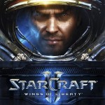 Starcraft 2, Free iTunes Songs, 25% off iPhone Accessories and More