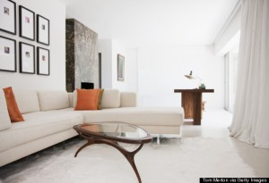 o-COUCH-HOME-DECOR-570